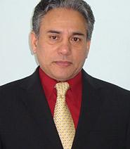 Mr. Jahangir Lodhi